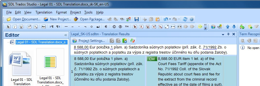 Binance перевести на русский